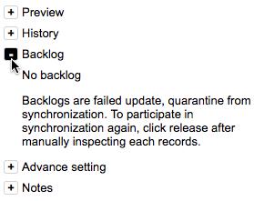 cal-sync-backlog
