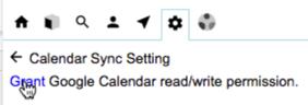 calendar-grant-permission